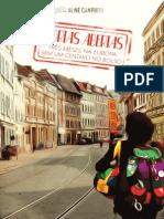 PortasAbertas.pdf