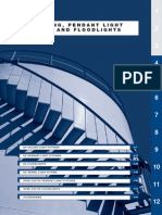 04%20Ex-Ceiling,%20Pendant%20Lights%20and%20Floodlights[1].pdf