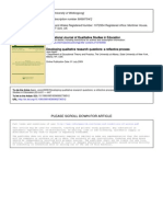 qualitative.pdf