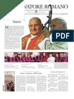 pdf-QUO_2014_095_2704