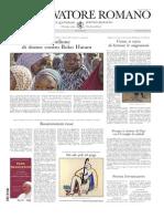pdf-QUO_2014_097_3004