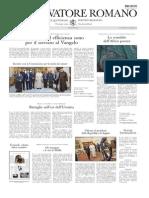 pdf-QUO_2014_099_0305