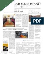 pdf-QUO_2014_100_0405