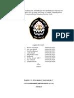 Studi Kasus PKn