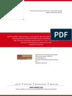 INVESTIGACIÓN APLICADA EN ETNOECOLOGÍA- EXPERIENCIAS DE CAMPO..pdf