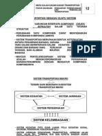 dasar-dasar transportasi.pdf