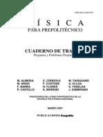 cuaderno de trabajo.pdf