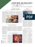pdf-QUO_2014_107_1305