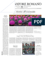 pdf-QUO_2014_114_2105