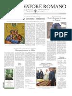 pdf-QUO_2014_115_2205
