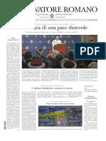 pdf-QUO_2014_118_2505.pdf