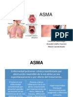 asma neumologia.ppt