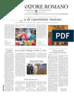 pdf-QUO_2014_121_2905