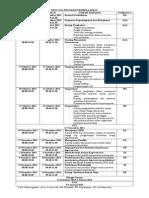 Silabus Manajemen 2014_2015 (Repaired)