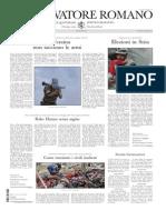 pdf-QUO_2014_125_0406