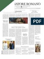 pdf-QUO_2014_129_0806