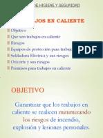 216177117-Entrenamiento-Trabajo-en-Caliente.pdf