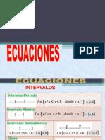6 ECUACIONES.ppsx