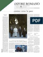 pdf-QUO_2014_130_1006
