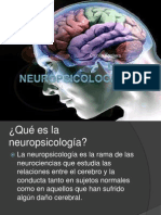neuropsicologa-120612193102-phpapp02