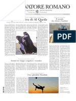 pdf-QUO_2014_133_1306