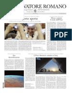 pdf-QUO_2014_137_1806