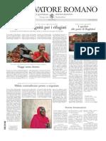 pdf-QUO_2014_138_1906
