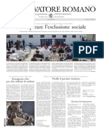pdf-QUO_2014_140_2206