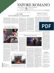 pdf-QUO_2014_144_2706