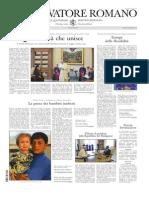 pdf-QUO_2014_146_2906