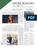 pdf-QUO_2014_147_0107