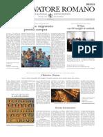 pdf-QUO_2014_148_0207