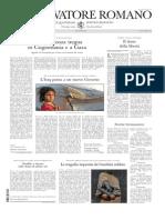 pdf-QUO_2014_150_0407