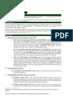 LA PRE-EXISTENCIA...21-03-2006.doc