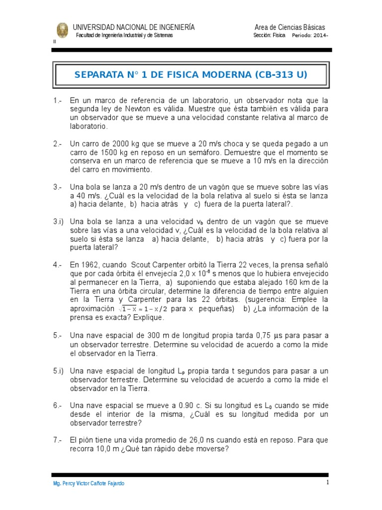 Excelente Movimiento Marco De La Puerta Adorno - Ideas ...