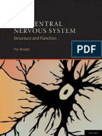The Central Nervous System (4th, 2010)