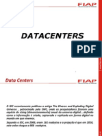 01Material_01_Datacenter1 (4).ppt