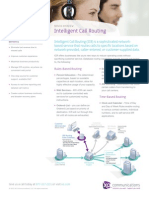 Intelligent-Call-Routing.pdf