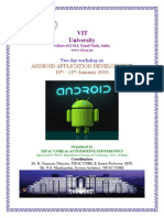 Android Jan 10