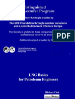 Lng Basics Spe Dl
