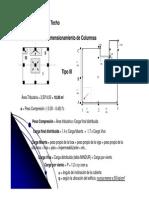 3.1.- Predimensionamiento Columnas 2014-1 [Modo de Compatibilidad]