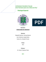 Enfermedad de Alzheimer - monografía.docx