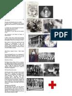 history health care.docx