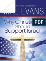Support Israel Book