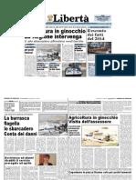 Libertà Sicilia del 03-01-15.pdf