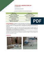 Practica de Laboratorio 6 y 7