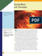 networks.pdf