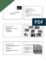 01 Generalitati.pdf