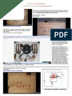 part_3_zpe.pdf