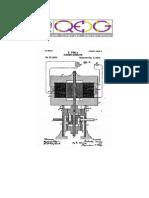 QEG - manuale d'uso (traduzione 27-3-14) (1).pdf